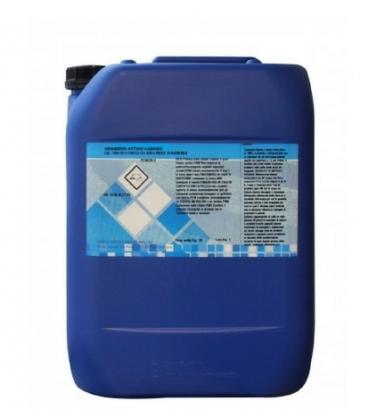 Sequestrante calcio/ferro kg 10