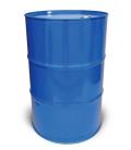 Acetone industriale 200 litri